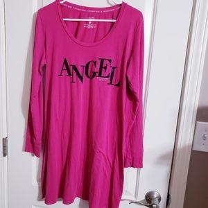 🧸Victoria secret Angel nightwear